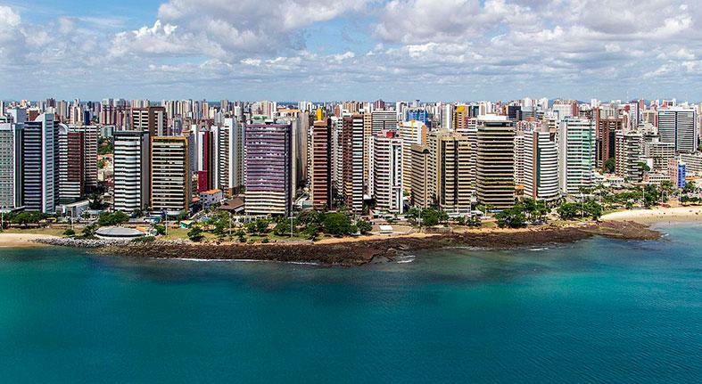 Brasil registró en 2018 el segundo mayor superávit comercial de su historia