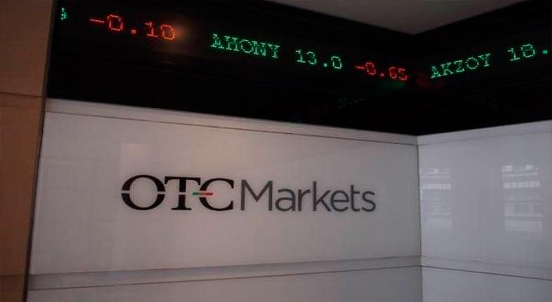 Compañías latinoamericanas figuran «2019 OTCQX Best 50» de OTC Markets