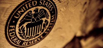 La Fed dispuesta a atenuar aumentos de tasas