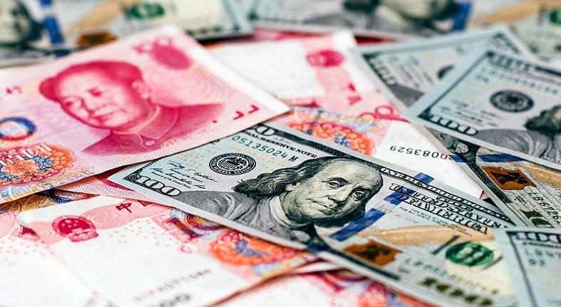Preven emergentes liderarían la economía mundial