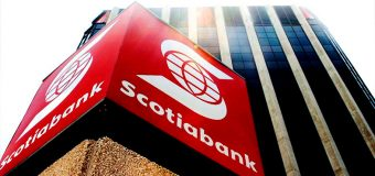 Scotianbank forma jóvenes en finanza personal