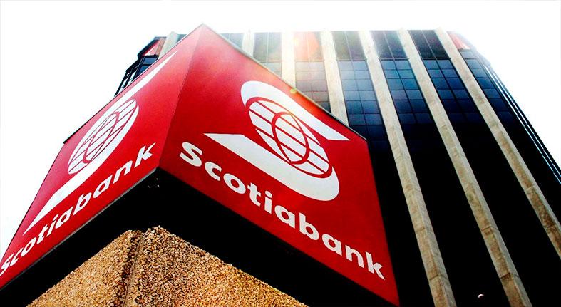 Premian ahorrantes Scotiabank promoción Ganas porque Ganas