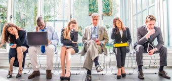 Las habilidades más demandadas en el mercado laboral en 2019