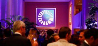 Grupo Popular respalda al turismo con más de RD$40,000 millones en préstamos