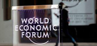 El Foro Económico presenta Informe 2019