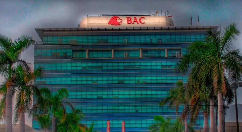 Banco alerta a usuarios de Nicaragua sobre amenazas de fraude electrónico