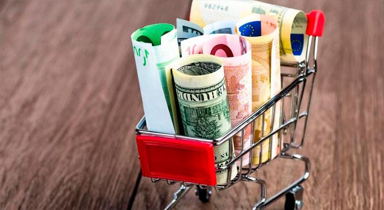 Carry trade recupera impulso ante éxito mercados emergentes