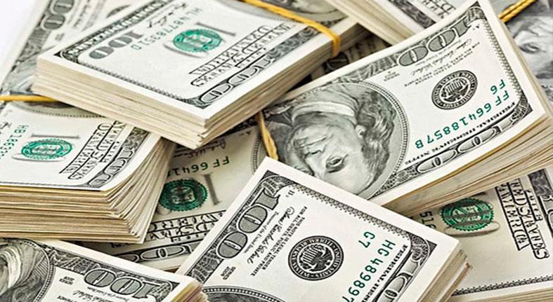 El dólar se cotiza por encima de los RD$50.25 en el mercado de divisas