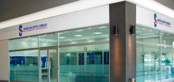 Fitch Ratings ratifica calificación Asociación Cibao
