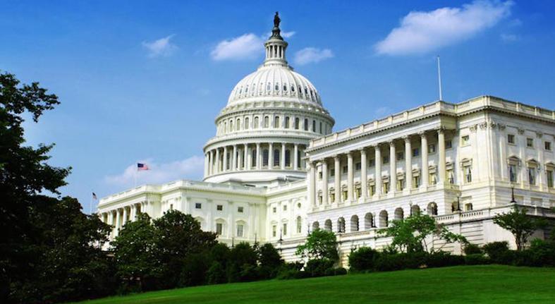 Cierre federal costó 3.000 millones a la economía de EEUU
