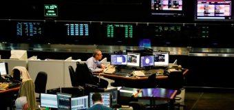 Latinoamérica se va al terreno mixto mientras Wall Street se toma un descanso