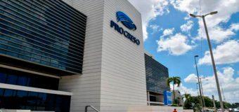 Banco del Progreso alerta sobre modalidad de estafa