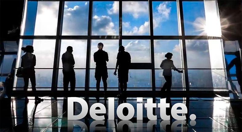Deloitte hace predicciones en TMT para el 2019