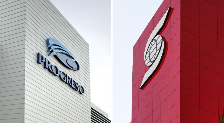 Junta Monetaria aprueba adquisición Scotiabank 97.44% Banco Dominicano del Progreso
