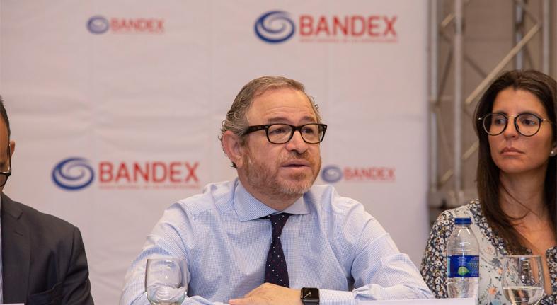 BANDEX culmina su proceso de transformación