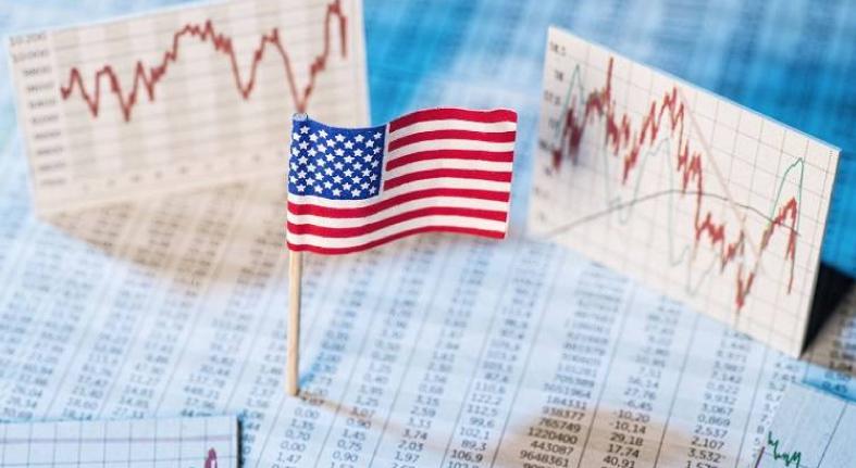 Acciones de EEUU suben por progreso en negociaciones