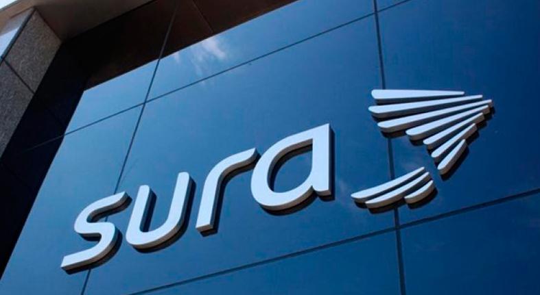 SURA obtiene medalla plata Anuario Sostenibilidad RobecoSAM