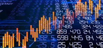 Mercados bursátiles latinoamericanos cerraron a rojo