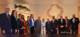 ARTICULO: Los empresarios turísticos españoles de las islas baleares, pioneros en el desarrollo del turismo de república dominicana.