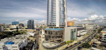 Inversionistas destacan apoyo BHD-Leon financiamiento plaza comercial y hotel en la R.D.