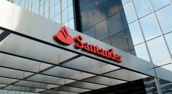 Banco Santander aumentó 18% sus ganancias en 2018