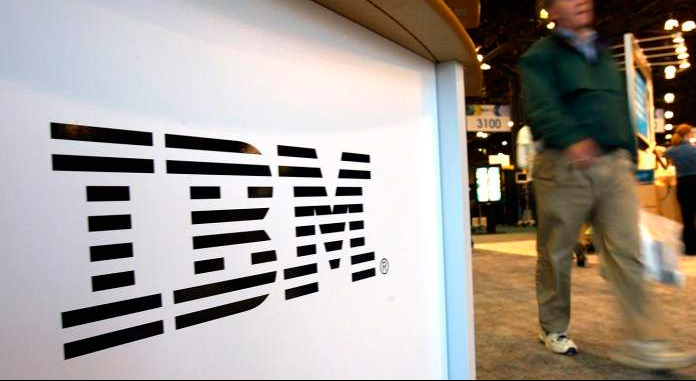 IBM invertirá 2,000 millones en inteligencia artificial en Nueva York