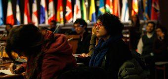 CEPAL abre postulaciones para la vigésima edición de su Escuela de verano sobre economías latinoamericanas