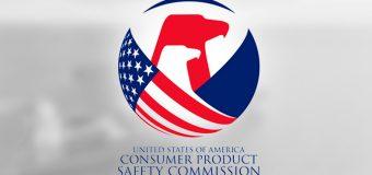 CPSC lanza nueva aplicación retiros