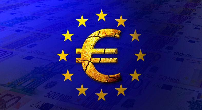 BCE anuncia nuevos préstamos gigantes a los bancos