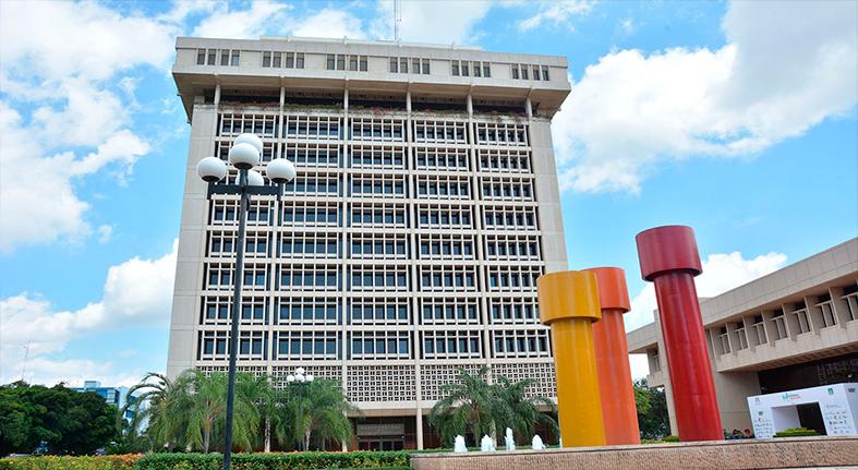 Banco Central mantiene su tasa de política monetaria en 5.50% anual