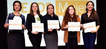 Mastercard, INCAE y el BID forjan alianza para capacitar a las mujeres emprendedoras de América Latina y el Caribe