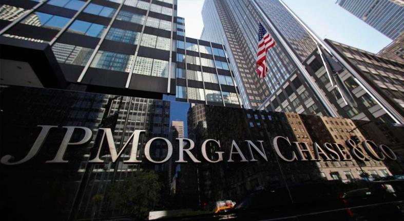 JPMorgan ve un cielo azul para los valores de emergentes en 2019