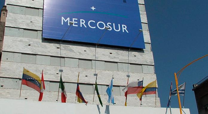 Más de 600 iniciativas de cooperación intra-MERCOSUR