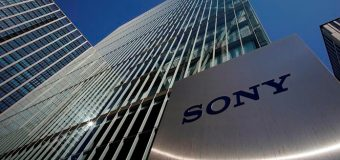 Sony anuncia una recompra de acciones de 803 millones de euros