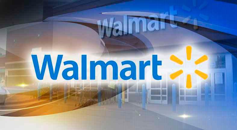 Ventas trimestrales de Walmart superan estimaciones; acciones avanzan casi 5 pct