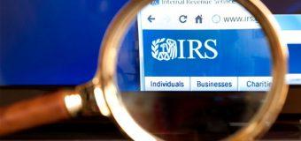 Cómo proteger tu información al hacer los impuestos en EEUU