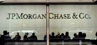 """Presidente de JPMorgan advierte que la economía de EE.UU. se ha """"bifurcado"""""""