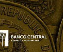 BCRD informa que la inflación acumulada a junio es de 0.43%
