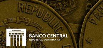 Banco Central ofrecerá cursos línea