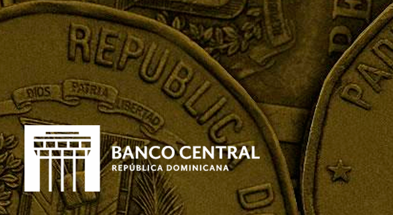 BCRD informa que el IPC de febrero registró una variación de 0.37 %