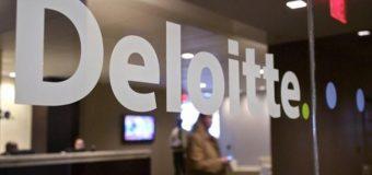 Deloitte: el futuro del trabajo está en redefinirlo