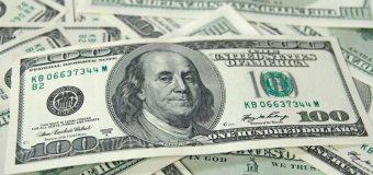 Las Monedas Emergentes Comienzan A Aprovechar Ventas Del Dólar