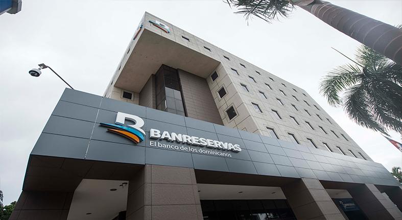 Brinda Banreservas herramientas innovación y competitividad Pymes