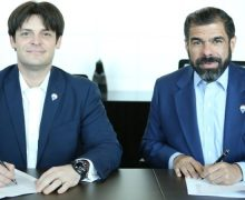 Remax RD y tpago firman acuerdo para innovar en bienes raíces