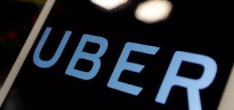 Uber saldrá a Bolsa a un precio de entre US$44 y US$50 y un valor de hasta US$84,000 millones