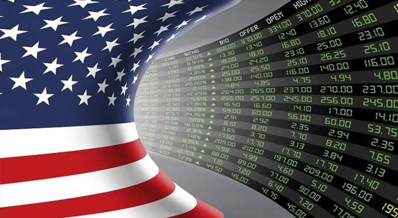 Los Sólidos Datos de Inflación y Trabajo Aumentan la Demanda del Dólar