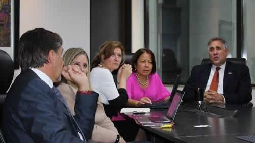 Finnova LATAM, el nuevo programa de transformación Digital dirigido a entidades financieras de la región