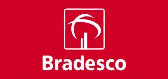 Destaca Bradesco resultados primer trimestre 2019