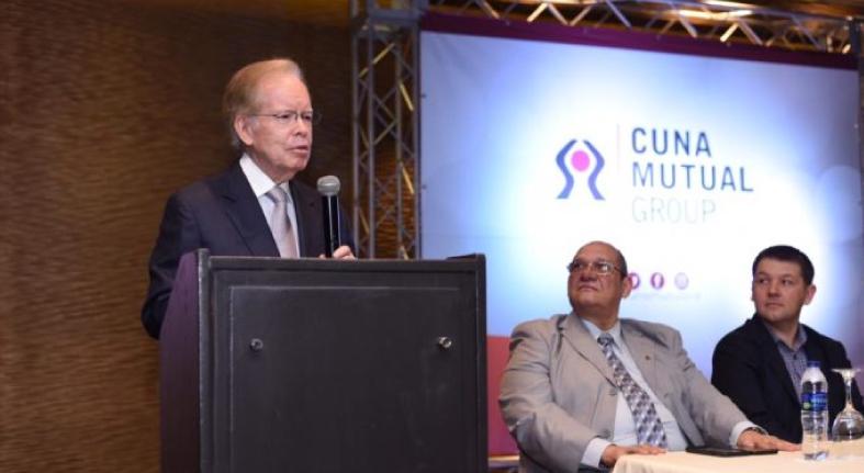 CUNA Mutual Group reembolsa $10.7 millones a cooperativas con baja siniestralidad en 2018