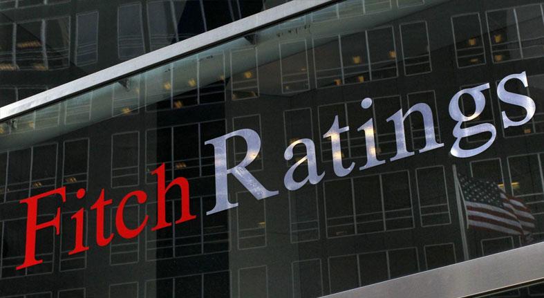 Fitch Ratings: Grandes economías de Latinoamérica seguirán bajo presión